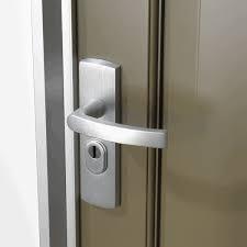 De beste tips om uw huis te beveiligen tegen inbrekers